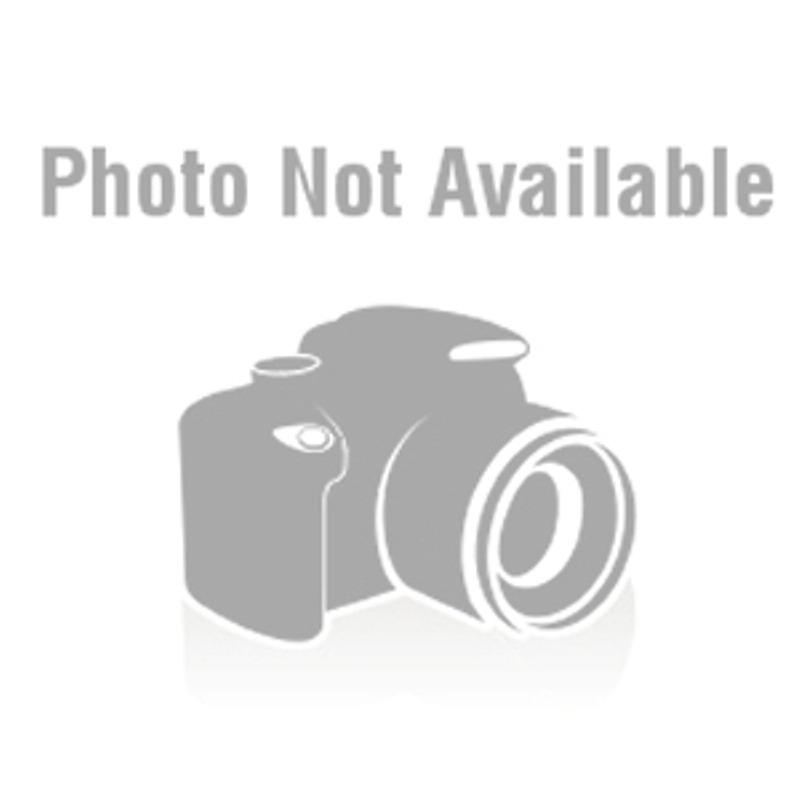eta beta HERON-K GOLD MATT FULL POLISH