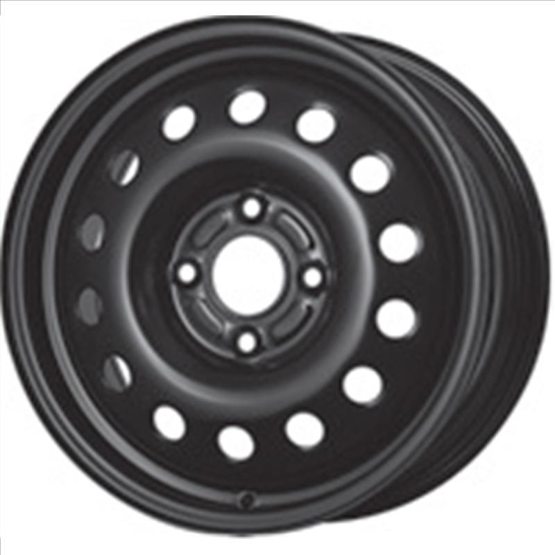 mw gianetti ruote Focus (CW170) / Fusion (B226) / Fiesta (B256) NEUTRO