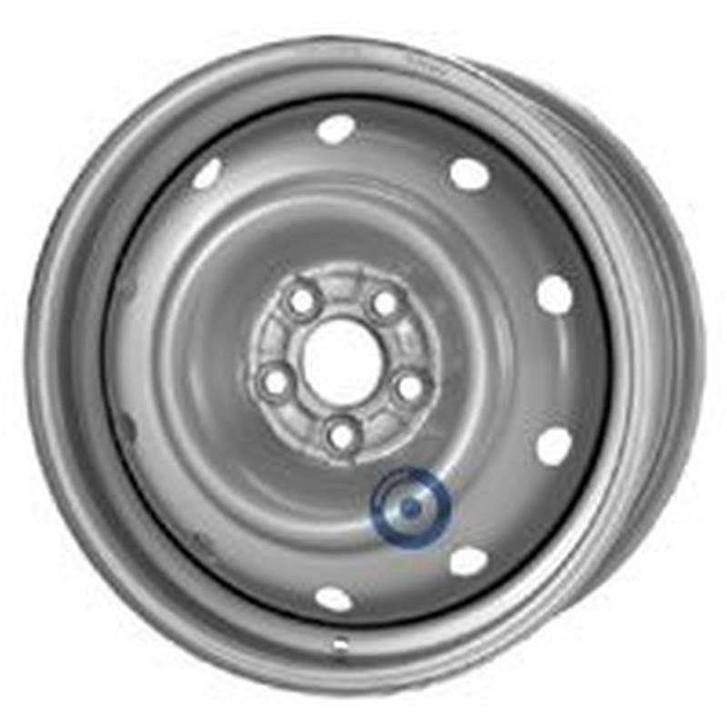 kfz alcar Impreza Turbo / Legacy V6 (M/Y 01) / Legacy 2,5/3, NERO